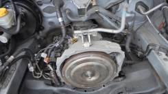 АКПП Subaru LEGACY Lancaster