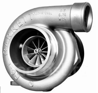 Ремонт турбин, балансировка, восстановление, замена картриджей. GTplanet