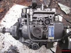 Топливный насос высокого давления. Toyota Hiace Двигатель 2L
