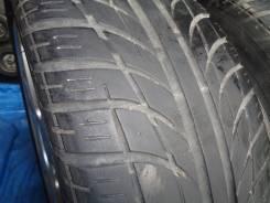 Pirelli P700-Z. Летние, 2012 год, износ: 20%, 2 шт