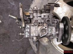 Топливный насос высокого давления. Nissan Atlas Двигатель TD27