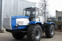 ХТЗ Т-150К. Трактор ХТЗ, Т-150, Т-150к, т 150к, т 150, продаю, союз-трак, ремонт. Под заказ