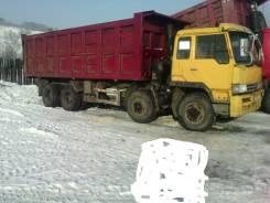 FAW. Продается грузовик Алтай 3310 010, 9 839 куб. см., 35 000 кг.