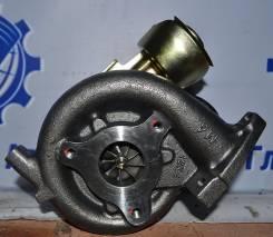Турбина Nomparts 14411-2X900 Nissan ZD30
