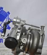 Турбина 8970385181 Isuzu 4JB1T Nomparts