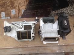 Печка. Suzuki Escudo, TL52W, TD02W, TA52W, TD32W, TA02W, TD62W, TD52W Двигатель J20A