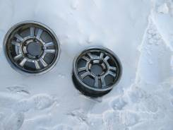 Продам колеса на УАЗ 5x139.7 235/75/R15. 6.0x15 5x139.70 ET-40