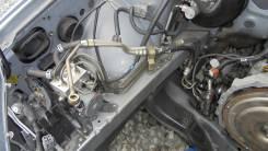 Трубка выс. давления рул. рейки Subaru Legacy Lancaster