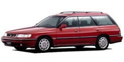 Механическая коробка переключения передач. Subaru: Legacy B4, Legacy, Impreza WRX, BRZ, Impreza XV, Impreza WRX STI, Forester, Impreza, Exiga Двигател...