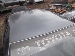 Крыша. Toyota Sprinter, CE100, EE101, AE104, AE101, AE100, CE104 Двигатели: 4AFE, 4AGE, 5AFE, 4EFE, 2C