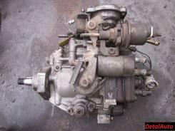Топливный насос высокого давления. Toyota: Hiace, Dyna, Hilux, ToyoAce, Hilux Pick Up, Regius Ace Двигатель 5L
