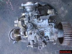 Топливный насос высокого давления. Nissan Largo Двигатель LD20T