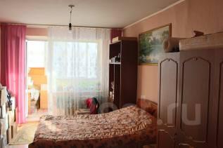 3-комнатная, бульвар Юности 16. Центральный, агентство, 64 кв.м.