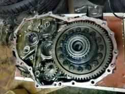 Механическая коробка переключения передач. Toyota Caldina, CT198, CT196 Двигатель 2C