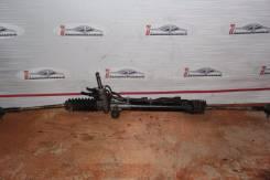 Рулевая рейка. Honda S-MX, E-RH2, E-RH1