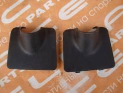 Амортизатор крышки багажника. Toyota Celica, ST202, ST205, ST202C