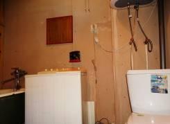 2-комнатная, улица Седова 12. Тихоакеанская, агентство, 62 кв.м.