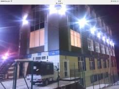Офисные помещения от 25 до 250м. кв . В новом административном центре. 620 кв.м., улица Сельская 5а, р-н Баляева