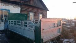 Mitsubishi Canter. Продам грузовик Micubishi Canter, 5 149 куб. см., 3 000 кг.