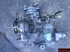 Топливный насос высокого давления. Mazda MPV, LVLR Двигатель WLT