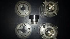 Муфта vvt-i. Nissan: Cima, Infiniti M35/45, Infiniti FX45/35, Fuga, Infiniti M, Infiniti FX35/FX37/FX50, Patrol, President Двигатели: VK45DE, VK56VD...