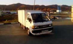 Toyota Town Ace. Продам грузовик town ase, 1 800 куб. см., 1 000 кг.