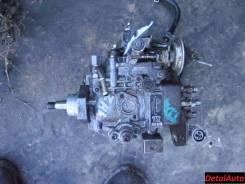 Топливный насос высокого давления. Toyota Coaster, HZB36, HZB56, HZB50L, HZB46, HZB41, HZB30, HZB31, HZB50, HZB40, HZB50R Toyota Land Cruiser, HZJ76K...