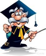 Контрольные, курсовые, дипломные рабоы