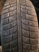 Bridgestone Noranza. Зимние, шипованные, износ: 60%, 1 шт