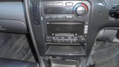Автомагнитола Subaru Legacy Lancaster