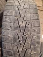 Roadstone Winguard WinSpike. Зимние, шипованные, износ: 70%, 1 шт