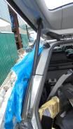 Амортизатор двери 5-й Subaru Legacy Lancaster, левый