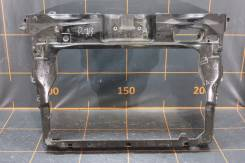 Рамка радиатора. Ford Explorer