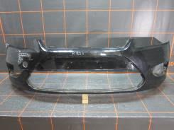 Ford Focus II - Бампер передний - 8M5117757BDW