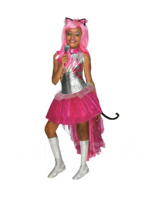 Прокат ( аренда) карнавальных костюмов для детей