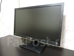 """LG Flatron. 23"""" (58 см), технология LCD (ЖК)"""