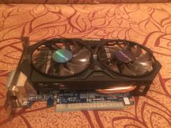 GIGABYTE GeForce GTX 750 Ti