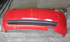 Бампер. Toyota Celica, ZZT231, ZZT230