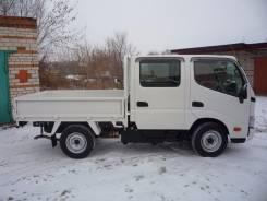 Toyota Toyoace. Продам грузовик, 3 000 куб. см., 1 500 кг.