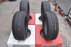 Dunlop SP Sport Maxx 050. Летние, 2015 год, износ: 100%, 4 шт