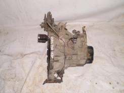 Механическая коробка переключения передач. Toyota: Echo Verso, Yaris, Echo, Yaris Verso, Yaris / Echo, Yaris Verso / Echo Verso