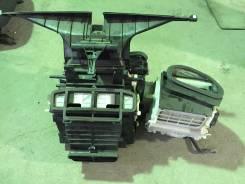 Печка. Infiniti FX35