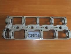 Постель для ГБЦ D4CB CRDI 145 л.с. 22100-4A010