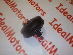 Вакуумный усилитель тормозов. Toyota Wish, ZNE10 Двигатель 1ZZFE
