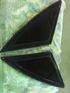 Стекло боковое. Infiniti FX35