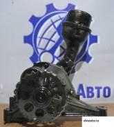Маслонасос двигателя D20DT Actyon, Kyron