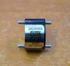 Клапан 28239294 (9308-621C) Nomparts