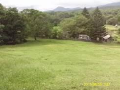 Продам земельный участок 15сот. в Анисимовке под ИЖС. 1 500 кв.м., собственность, электричество, вода, от частного лица (собственник)