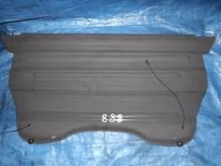 Полка багажника FORD C-MAX