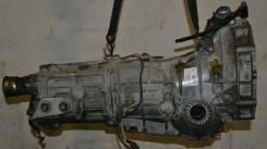 Механическая коробка переключения передач. Subaru: Legacy B4, Legacy, Impreza XV, Impreza WRX, Forester, Impreza WRX STI, Impreza, Exiga Двигатели: EJ...